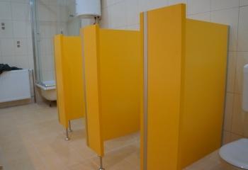 alt='Realizacje - Kabiny sanitarne do przedszkoli' title='Realizacje - Kabiny sanitarne do przedszkoli'
