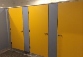 alt='kabiny hpl żółte' title='kabiny hpl żółte'