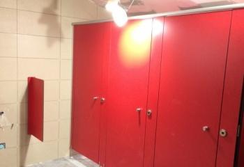 alt='kabiny hpl czerwone' title='kabiny hpl czerwone'