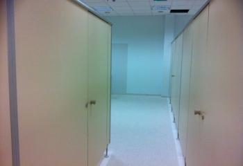 alt='kabiny sanitarne sanipol, nietypowe realizacje' title='kabiny sanitarne sanipol, nietypowe realizacje'