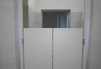 alt='kabiny sanitarne sanipol' title='kabiny sanitarne sanipol'