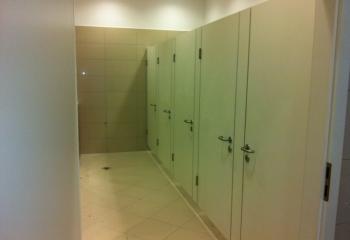 alt='kabiny sanitarne sanipol Typy zabudowy' title='kabiny sanitarne sanipol Typy zabudowy'